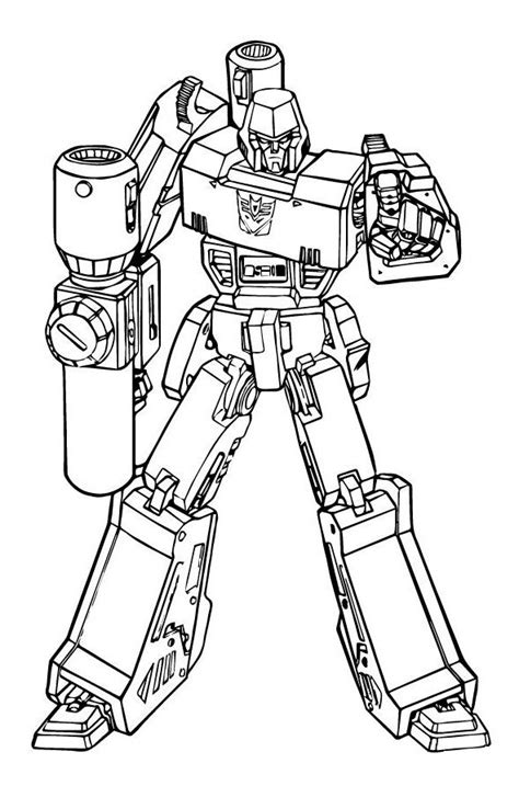 Pin on 6 - Coloring Pages