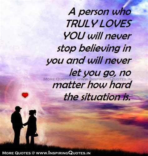 Love Thought for the Day, Today Thought about Love