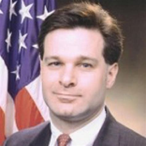 Christopher Wray Net Worth (2021), Height, Age, Bio and Facts