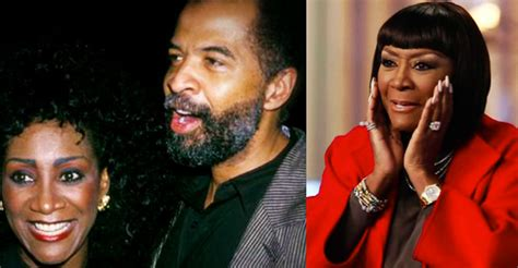 Patti Reunites With Ex-Hubby To Celebrate His B-Day With