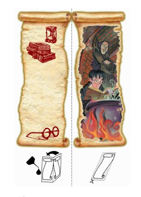 23 Printable Bookmarks Perfect for the Book Lover – Tip Junkie