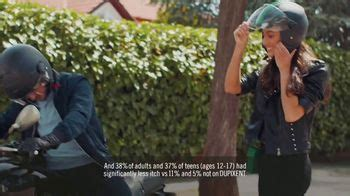 Dupixent TV Commercial, 'Roll Up Your Sleeves' - iSpot