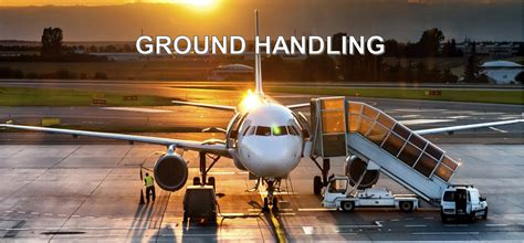 KWC can provide favorite ground handling service for all