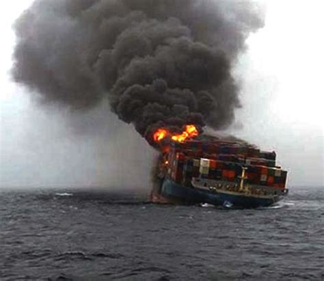 MARINE ACCIDENT INVESTIGATION BRANCH OF THE DEPARTMENT OF