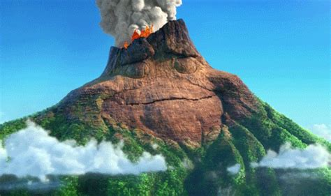 Lava GIFs - Find & Share on GIPHY