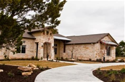 Build On Your Lot in Austin & Georgetown TX   Clear Rock Homes