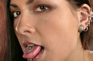 The Body Piercing Safety Tips