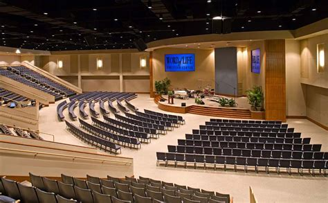 Pin by Tracy Lomax on Church Administration | Church