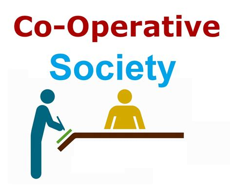 AAR: TDS provisions not applicable to Co-operative society