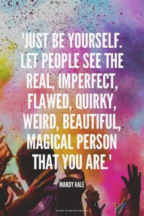 self love and self acceptance quote | Life quotes