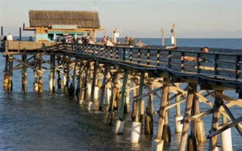 $18 million sand project to restore 3