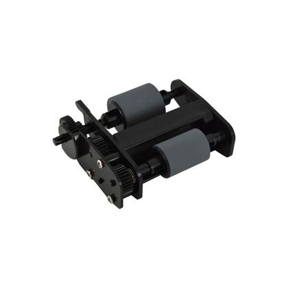 Doc Feeder (ADF) Pickup Roller Assembly Only / No Shaft