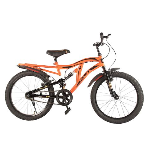 Top 5 Best Gear Cycle Under 5000 in India 2020