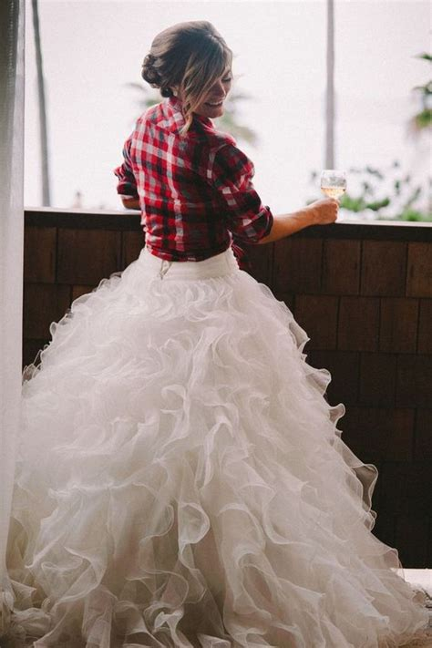 Super Outfits for a Ranch or Country Wedding - Outfit Ideas HQ