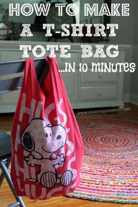 75 Creative DIY Projects for Teenagers - DYI Teen Crafts