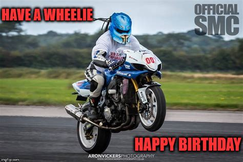 Image tagged in happy birthday - Imgflip