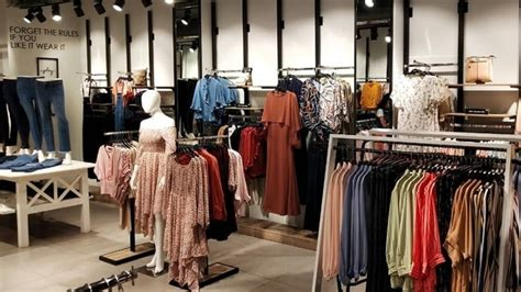 Madame to launch 6 new stores in Tier-2 cities!   Retail