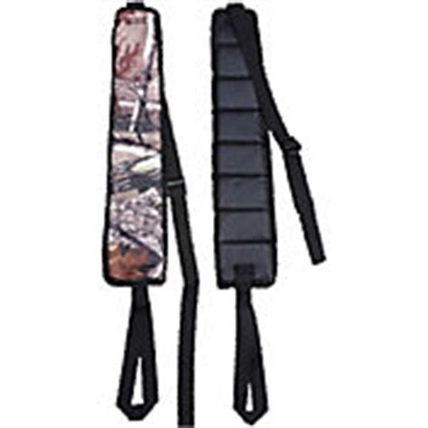 Tree Stand Accessories - Trail Markers & More   Field & Stream