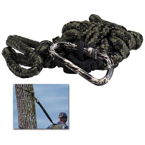 Hunter Safety System® Rope - Style Tree Strap - 171048