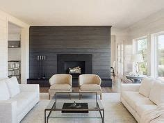 Decorating a Mantel with a TV Above | Pinterest | Mantels