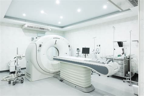 CT Scan Cost around 35% discounts {Quality Medical Service