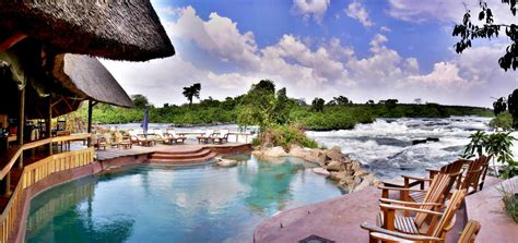 Lemala Wildwaters Lodge | Go2Africa