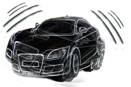 BA Auto Care | Is Your Car Shaking? 3 Common Problems That