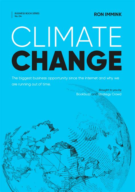 Climate Change - Ron Immink