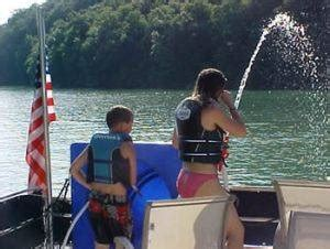 Who Rents Houseboats On Dale Hollow Lake? | Rent It Today
