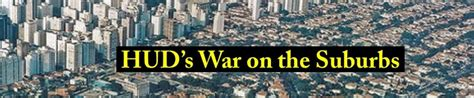 cropped-affh-banner-Joshs-War-on-Suburbs