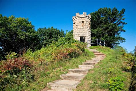 [ 2020 ] - 14 Best Things to do in Dubuque Iowa | The
