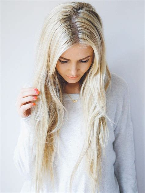 4 Easy Ways to Get Amazing Hair Color Without Stepping