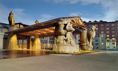 Great Wolf Lodge Grapevine | Groupon