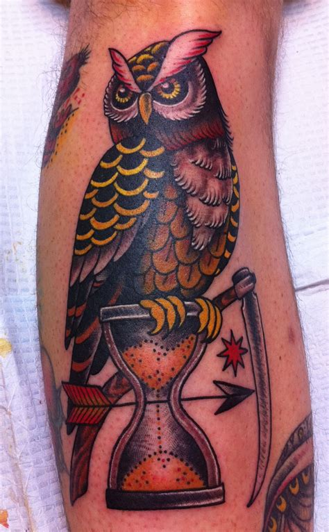 Traditional Tattoos Designs, Ideas and Meaning   Tattoos