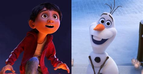 People really hate the Frozen short playing before Pixar's