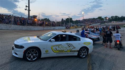 Slinger Speedway Announces Sunday Racing Event   Speed51