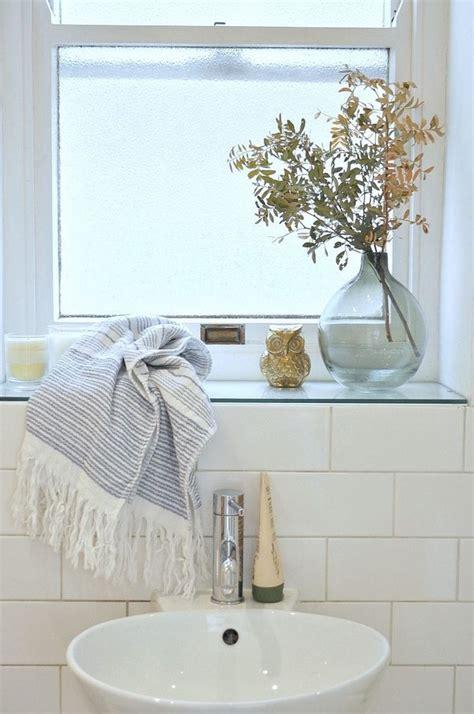 Window sills – how to choose the finishing touch of your