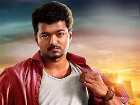 Pin by Dj's lifestyle on vijay in 2020   Actor picture