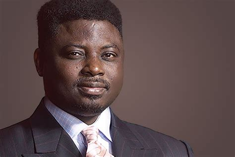 The Five Richest Pastors In Nigeria | Africa Facts
