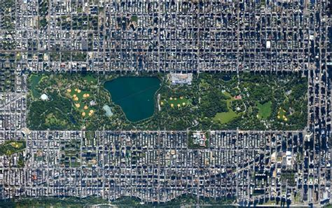28 stunning aerial photos that will change the way you see