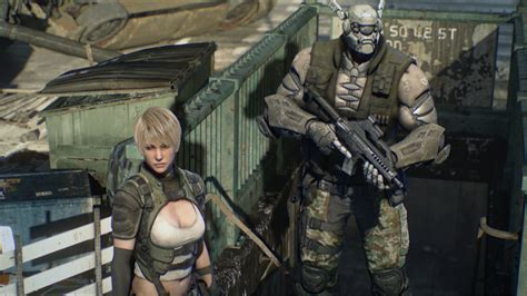 SDCC 2014: Meeting up with Appleseed Alpha's Shinji