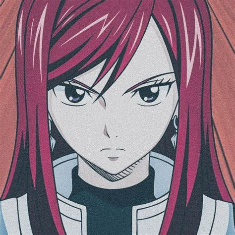 Gohan's Fairy Tail (Gohan x Erza) - The Entrapment of