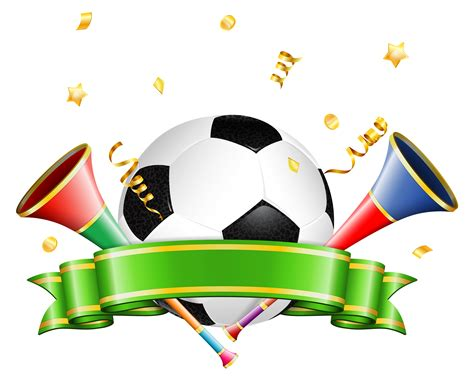 Library of football graphic image royalty free download