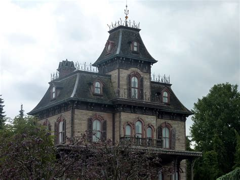 Haunted House | Flickr - Photo Sharing!