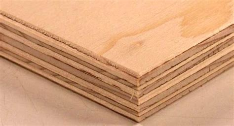 Plywood & Timber Supply Philippines - Plywood Prices
