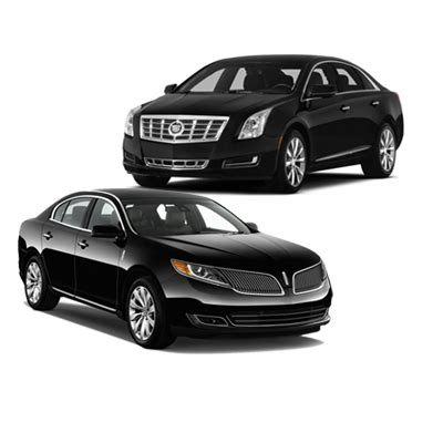 Book Airport Limo and Taxi to and from Toronto Airport