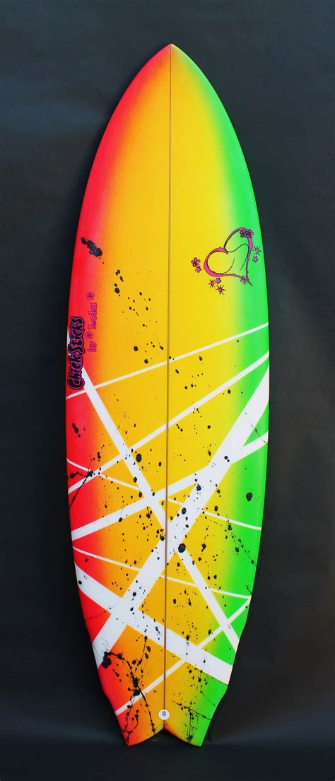 Painted surfboard clipart 20 free Cliparts   Download